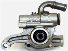Power Steering Pump fits 2007-2007 Suzuki XL-7  ARC REMANUFACTURING INC.