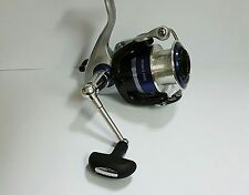 Daiwa Saltwater Fishing Reels
