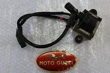 MOTO GUZZI NORGE 1200 LP Zündspule Spule Zündung Zündkerzenstecker Kabel #R110