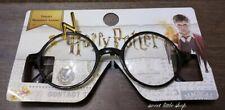 New Harry Potter Kids Sunglasses Impact Resistant Lenses Dress Up Halloween