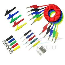 Universal Car Voltage Circuit Tester Kit System Probe Electrical Auto Test Kit