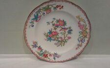 A Minton Cuckoo Dinner Plate 3934