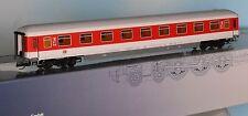 Tillig 13586, Spur TT, DB AG 1.Kl. Reisezugwagen Typ Avmz, 4-achsig, Epoche 5
