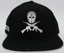 BRAND NEW MIGHTY HEALTHY x SSUR*PLUS THE HEAT SNAPBACK HAT CAP