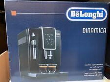 Machine a Cafe De'Longhi, Neuf,couleur noir