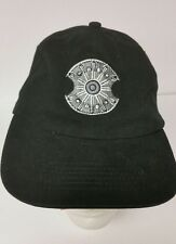 Troy 2004 Brad Pitt Eric Bana Movie Theater Promo Adjustable Embroidered Hat