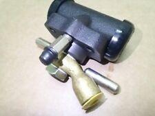 4 Roue Cylindre De Frein Pour DB Unimog 2010 401 411 OLD Essieu Avant Et Arrière 25,4 mm