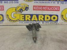 Injector Audi A8 (D2)(1994->) 3.3 TDI quattro AKF  057130276G 445110066