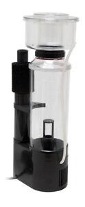 ASM Mini-G Protein Skimmer w/ Sicce Needle Wheel Pump- free shipping