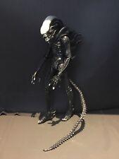 Neca Aliens, Big Chap Alien Warrior