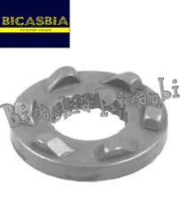 6721 - BOCCOLA MESSA IN MOTO GILERA 125 180 RUNNER FX FXR - TYPHOON FX FXR
