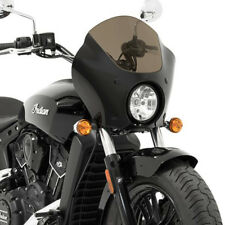 Gauntlet Fairing *KIT* for Indian Scout and Scout-Sixty 2015-2018
