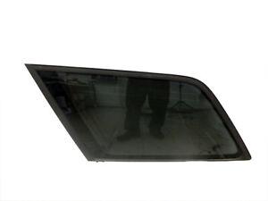 fixe Vitre latérale Disque gauche arrière pour Audi A4 B7 04-07