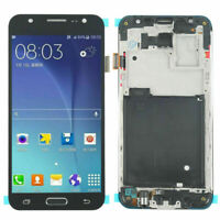 For Samsung Galaxy J5 2015 J500 J500M J500F LCD Display Touch Screen+Frame Tools