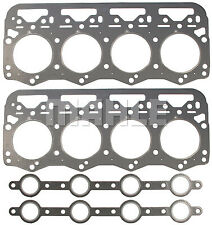 Mahle Engine Kit Gasket Set For Ford/Navistar 7.3L #95-3584