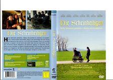 Die Scheinheiligen  DVD 9689