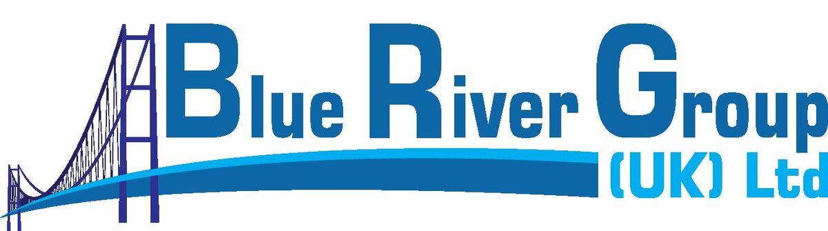 Blue River Group (UK) Ltd.