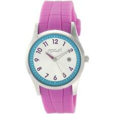 Casual RIP CURL Wristwatches