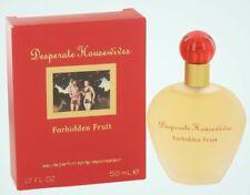 Desperate Housewives Forbidden Fruit 50ml EDP Eau de Parfum Spray
