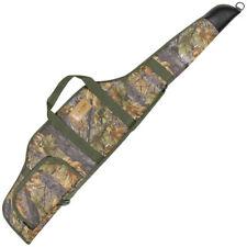 Waffenfutteral Sonstige Jagd-Produkte
