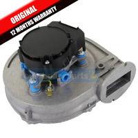 Remeha avanta exclusive 28C 35C 39C chaudière pompe auto air vent S100197 720532801
