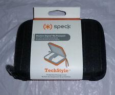 Speck Western Digital My Passport TechStyle Protective Storage Case