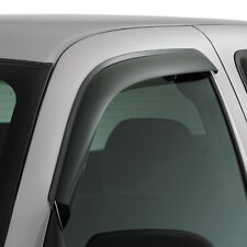 Side Window Vent-Ventvisor(R) Deflector 2 pc. Front Auto Ventshade 92006