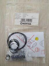 Original Nilfisk ALTO Valve Kit - NA5 107144100