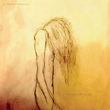 Who You for 0888072003590 by Pretty Reckless CD