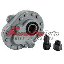 PTO Hydraulic Pumps for sale | eBay