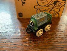 Thomas & Friends Minis - SUPER SAMSON