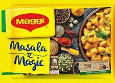 Maggi Masala A Magic 6Gm (Pack Of 20)