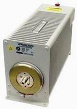 Bird 8251N Termaline 1000W Coaxial  Dummy RF Load NEW