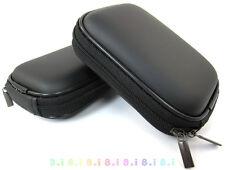 Camera Hard Case BAG for Samsung ES99 ES72 ST150 DV150F DV100 MV900 PL120 PL210