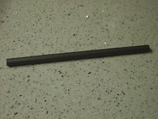 "Large Ferrite rods 3/8"" X 7-3/4"" for antennas, chokes, buried cable locators 2ea"