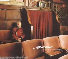 GENE - Speak To Me Someone (UK 3 Track CD Single Pt 1)