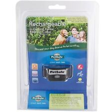 PetSafe Rechargeable In-ground Fence Receiver Collar Pig00 13737