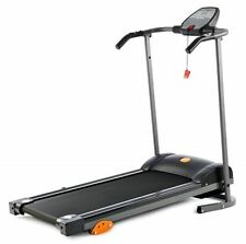 V-Fit Cardio Machines with LCD-Display