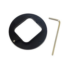 GoPro Hero 5 Filter adapter ring 52mm