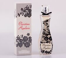 Christina Aguilera - Signature - 75ml EDP Eau de Parfum NEU/OVP
