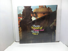 STEREO SOUNDS OF STAGE AND SCREEN VOL 2 MARBLE ARCH MST30  VINYL LP RECORD
