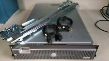 Dell PowerEdge 2950 II - 32GB RAM - 2x Quad Core CPUs - 4x 146GB 10K SAS - RAILS