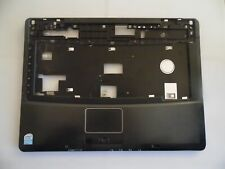 Plasturgie supérieure Acer Extensa 5220-201G08