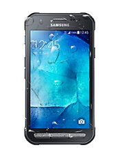 Samsung Galaxy Xcover 3 Bluetooth 8GB Mobile Phones