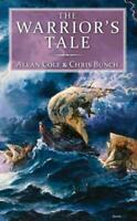Warrior's Tale por Cole, Allan