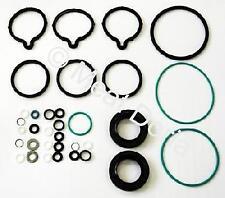 SMART CDI KIT GUARNIZIONI PER POMPA ALTA PRESSIONE 98-07 RIF Bosch F01M101454