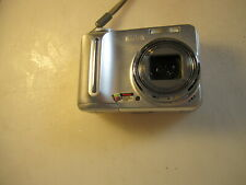 kodak easyshare camera     c875      b1.03