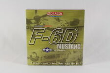 Dragon DB50002, 1:72 Scale P51D Reconnaissance Mustang Diecast Warbirds.