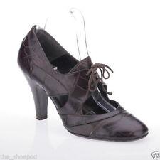 Topshop Court Slim Heels for Women