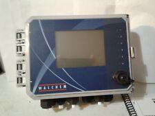 Walchem Series 600 Controller WPH620HSANE-NN  NEW!